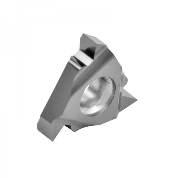 16IR Wendeschneidplatten Aluminium, NE-Metalle