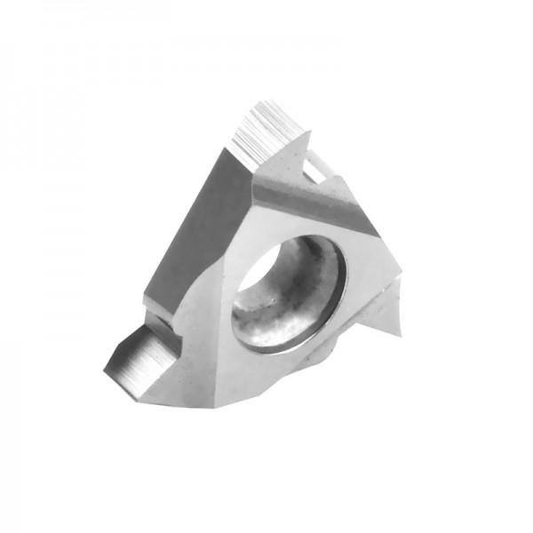16ER Wendeschneidplatten Aluminium, NE-Metalle