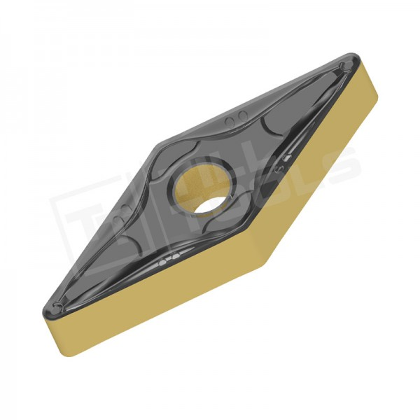 VNMG160404/08 Wendeschneidplatten für Stahl, VNMG Wendeplatte