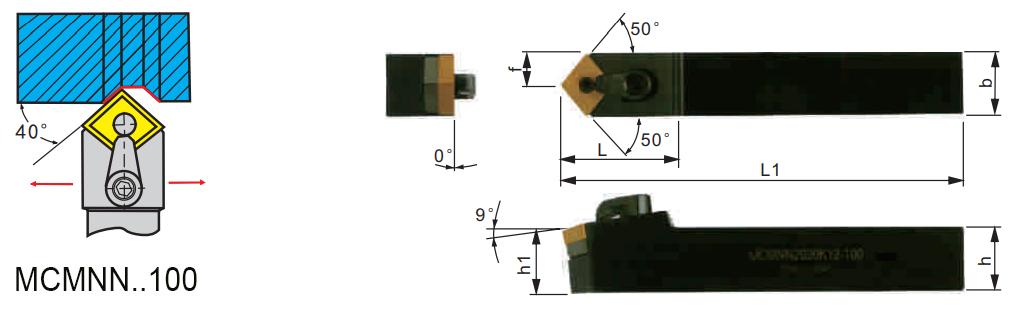 MCMNN-100-Klemmhalter-Abmessungen