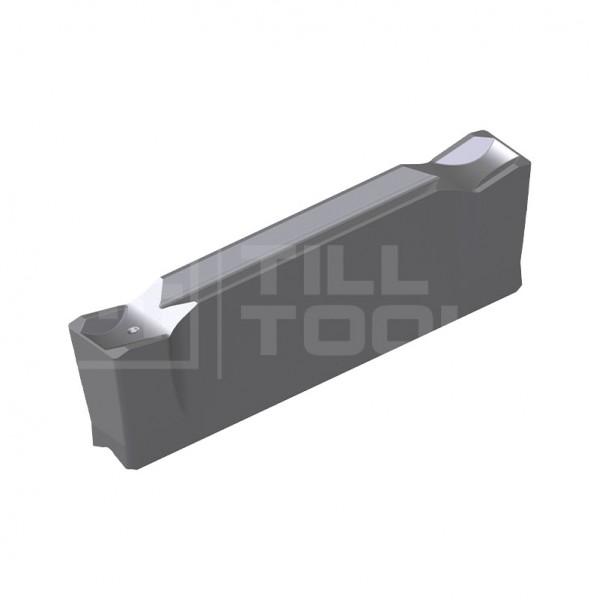 DGN2002C, DGN3002C, DGN3102C Stechplatte