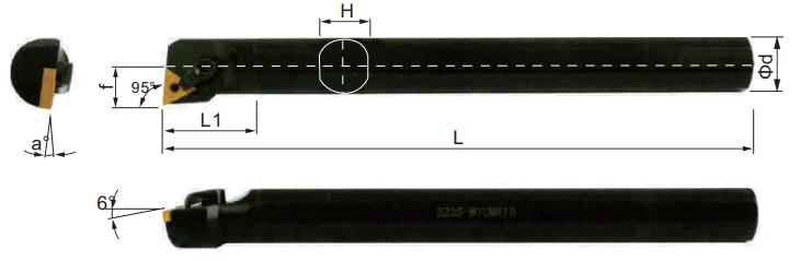 MTUNR-Bohrstange-AbmessungenhtvB6cPYCW4tZ