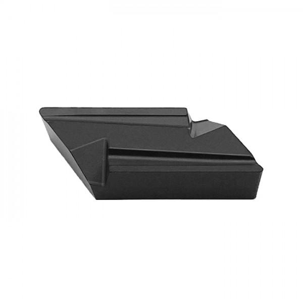 KNUX Wendeschneidplatten für Stahl, Wendeplatte