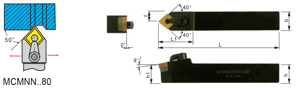 MCMNN-80-Klemmhalter-Abmessungen
